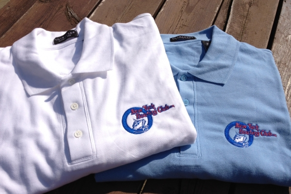 NY Boating Club Embroidered Shirts.jpg