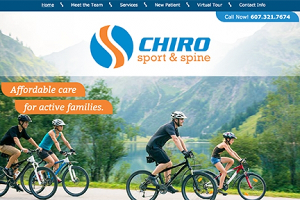 chiro-sport-and-spine-amy-j-stoddard