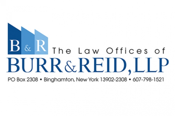 Burr-Reid-with-Address.jpg