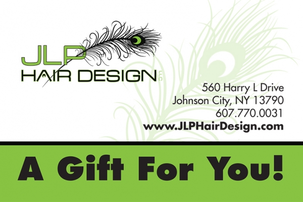 Gift-Card-front.jpg