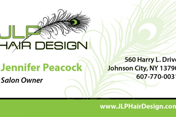 JLP-Business-Card-front.jpg